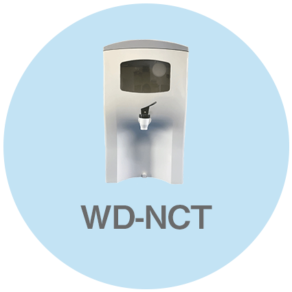 WD-NCT