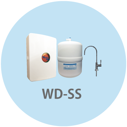 WD-SS